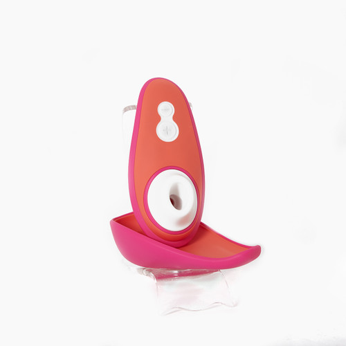 Womanizer Liberty Lily Allen Vibrator