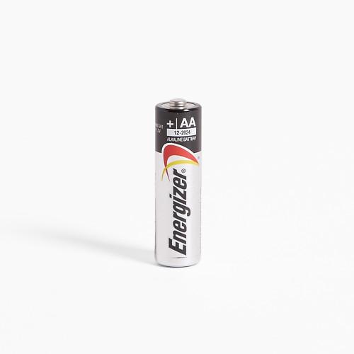 AA Battery (Single)