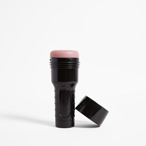 Fleshlight Pure Pink
