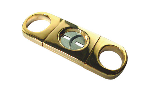 Gold Cutter (Heavy Bodied in Gift Box) (60 Ring Gauge)
