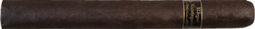 Royal Nicaraguan (Oscuro) - Churchill 7 x 52 (Bundle of 20)