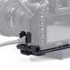 http://www.coollcd.com/product_images/f/795/SmallRig-HDMI-Lock-1283_06__76896__88389.jpg