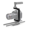 http://www.coollcd.com/product_images/n/022/smallrig_dslr_cage_medium_1290_5__70570.jpg