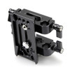 http://www.coollcd.com/product_images/q/546/SMALLRIG_Quick_Dovetail_KitManfrotto_577_1294_5__30427__87878.jpg