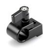 http://www.coollcd.com/product_images/u/663/SMALLRIG_Single_15mm_rail_clamp_1407_1__73748__35489.jpg