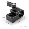 http://www.coollcd.com/product_images/j/451/SMALLRIG_Single_15mm_rail_clamp_1407_5__32546__84712.jpg