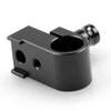 http://www.coollcd.com/product_images/x/790/SMALLRIG_Single_15mm_rail_clamp_1407_4__85802__91356.jpg