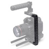 http://www.coollcd.com/product_images/y/565/SmallRig_DSLR_Cage_Rib_1410_04_26092.1449650053.1280.1280__16903__58462.jpg