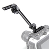 http://www.coollcd.com/product_images/q/636/SMALLRIG_EVF_Mount_1416-06__98509__48253.jpg