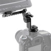 http://www.coollcd.com/product_images/e/976/SMALLRIG-EVF-Mount-shoe-mount-1417_05__73933__15344.jpg