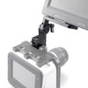 http://www.coollcd.com/product_images/o/760/SMALLRIG-EVF-Mount-horizontal-NATO-clamp-1418_04__80100__32195.jpg