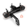 http://www.coollcd.com/product_images/b/944/SMALLRIG-EVF-Mount-with-Horizontal-NATO-Clamp-1423_01__65632__42257.jpg