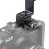 http://www.coollcd.com/product_images/t/846/SMALLRIG-EVF-Mount-with-Horizontal-NATO-Clamp-1423_04__27465__70809.jpg