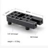 http://www.coollcd.com/product_images/q/570/SMALLRIG_Cheese_PlateBMPCC_Top_1458_4__18074__58767.jpg