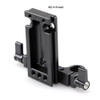 http://www.coollcd.com/product_images/o/267/SMALLRIG_Quick_Dovetail_KitArca_Swiss_1471_4__66283__54318.jpg