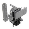 http://www.coollcd.com/product_images/v/072/smallrig_bmpcc_cage_kit_1477_8__52954__35689.jpg