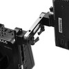 http://www.coollcd.com/product_images/o/205/SMALLRIG-EVF-Mount-NATO-Clamp-VV-1479_02__81553__96737.jpg