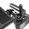 http://www.coollcd.com/product_images/v/327/SMALLRIG-EVF-Mount-NATO-Clamp-VV-1479_03__84882__00970.jpg