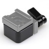 http://www.coollcd.com/product_images/f/156/SmallRig-15mm-clamp-1495_02__80845__07970.jpg