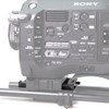 http://www.coollcd.com/product_images/i/690/SMALLRIG_ARRI_Standard_Quick_Dovetail_Plate_1509_7__58340__66662.jpg