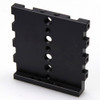 http://www.coollcd.com/product_images/z/126/SMALLRIG_Baseplate_1531_Red_EpicScarlet_4__06864__65375.jpg
