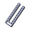 http://www.coollcd.com/product_images/g/422/SMALLRIG-Cable-Lock-1541__90588.png