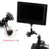 http://www.coollcd.com/product_images/i/303/SMALLRIG-Articulating-Rosette-Arm-Kit-1545_07__52650__61004.jpg