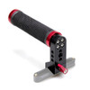http://www.coollcd.com/product_images/b/412/SMALLRIG-QR-Handle-V2-Multi-Purpose-Top-Handle-red-1557_02__26526__22568.jpg