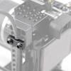 http://www.smallrig.com/product_images/a/959/SMALLRIG-Mini-Cable-Lock-1572_01__77692.jpg