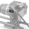 http://www.smallrig.com/product_images/m/659/SMALLRIG-Mini-Cable-Lock-1572_02__01981.jpg