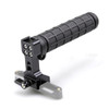 http://www.coollcd.com/product_images/i/922/smallrig_qr_nato_handle_black_rubber_1573_4__06754__72988.jpg