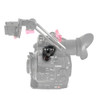 http://www.coollcd.com/product_images/k/603/smallrig-canon-c300-side-arms-1606-02__79506.jpg