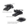 http://www.coollcd.com/product_images/s/308/smallrig_cage_kit_new_version_sony_a7s_a7r_a7_1635_5__29267.jpg