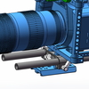 http://www.coollcd.com/product_images/w/966/SMALLRIG-15mm-Railblock-1644_02__22869.jpg