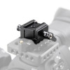 http://www.smallrig.com/product_images/a/047/SMALLRIG_Canon_C100_Hot_Shoe_with_NATO_ClampAdjustable_Width_1652_5__77374.jpg