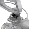 http://www.smallrig.com/product_images/u/766/SMALLRIG_Canon_C100_Hot_Shoe_with_NATO_ClampAdjustable_Width_1652_6__15442.jpg