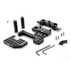 http://www.coollcd.com/product_images/z/645/SMALLRIG-New-Version-Cage-Kit-SONY-A7S-A7R_A7-1664-02__09222__72056.jpg