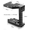 http://www.coollcd.com/product_images/a/692/smallrig_new_version_cage_kit_sony_a7s_a7r_a7_1664_3__31658__38424.jpg