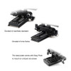 http://www.coollcd.com/product_images/o/636/smallrig_new_version_cage_kit_sony_a7s_a7r_a7_1664_5__92373__54030.jpg