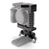 http://www.coollcd.com/product_images/o/201/smallrig_new_version_cage_kit_sony_a7s_a7r_a7_1664_7__58914__10749.jpg