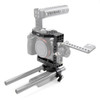 http://www.coollcd.com/product_images/c/518/smallrig_new_version_cage_kit_sony_a7s_a7r_a7_1664_9__71109__24518.jpg