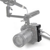 http://www.coollcd.com/product_images/r/397/SMALLRIG-A7II-Cage-Sideplate-1667-05__41419__78864.jpg