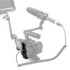 http://www.coollcd.com/product_images/c/758/SMALLRIG-A7II-Cage-Sideplate-1667-06__80243__01776.jpg