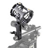 http://www.coollcd.com/product_images/g/064/SMALLRIG-Microphone-Shock-Mount-1670_05__08924__89995.jpg