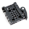http://www.smallrig.com/product_images/v/946/SMALLRIG-DJI-Ronin-M-Dovetail-Mount-1685-01__28470.jpg