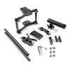 http://www.smallrig.com/product_images/c/857/SMALLRIG-Versa-Frame-Cage-Kit-1698-02.jpg__97526.jpg