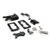 http://www.coollcd.com/product_images/t/056/SMALLRIG-SONY-PXW-FS7-Cage-1702-02__16548__58777.jpg