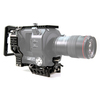 http://www.coollcd.com/product_images/k/435/SMALLRIG-SONY-PXW-FS7-Cage-1702-03__15258__87100.jpg