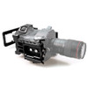 http://www.coollcd.com/product_images/c/402/SMALLRIG-SONY-PXW-FS7-Cage-1702-04__43426__09115.jpg