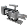 http://www.coollcd.com/product_images/u/584/SMALLRIG-SONY-PXW-FS7-Cage-1702-06__81814__11919.jpg